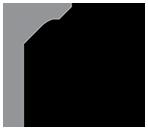 Mesis – Engenharia Lda. Logo